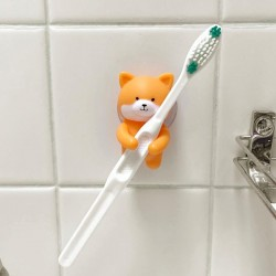 SUPPORT BROSSE A DENTS...